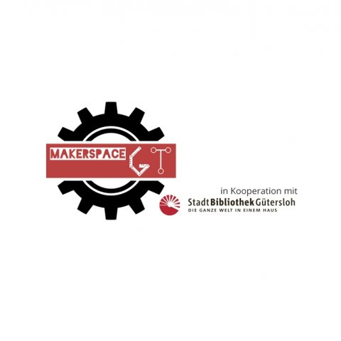 Logo Makerspace